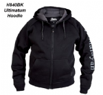 Himalayan Ultimate Hoodie (Sizes S - 4XL)